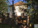 Maison 5 pièces 120 m² Geispolsheim