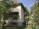 Maison Geispolsheim  120 m²  5 pièces