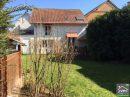 121 m² 5 pièces Maison Niederhausbergen