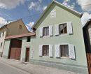 Maison 121 m² Niederhausbergen  5 pièces