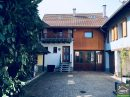 121 m² Maison  5 pièces Niederhausbergen