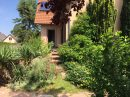 7 pièces  163 m² Maison