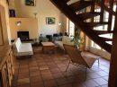 163 m² 7 pièces   Maison