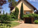 Maison   7 pièces 163 m²