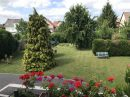 Maison Lingolsheim  135 m² 6 pièces