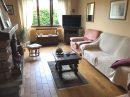 6 pièces  Lingolsheim  135 m² Maison