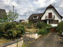 Maison  Plobsheim  168 m² 6 pièces