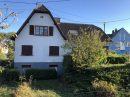 6 pièces  168 m² Maison Plobsheim
