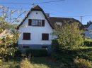 168 m² 6 pièces Plobsheim   Maison