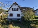 6 pièces 168 m² Plobsheim  Maison