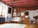 7 pièces Maison 181 m²