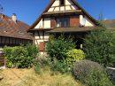 Maison Lipsheim  120 m² 5 pièces