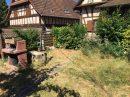 Maison 5 pièces 120 m² Lipsheim
