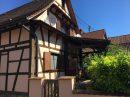 120 m² 5 pièces Maison Lipsheim