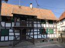 Maison 136 m² Geispolsheim  6 pièces