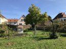 Geispolsheim  Maison 120 m² 5 pièces