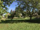 Maison Geispolsheim  5 pièces  120 m²