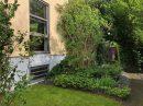 Maison  205 m² 7 pièces