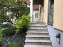 Maison  7 pièces 205 m²