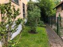 7 pièces   205 m² Maison