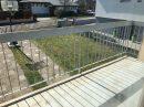 Geispolsheim   6 pièces Maison 121 m²