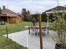 Maison  Geispolsheim  6 pièces 121 m²