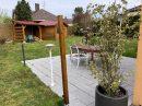 Geispolsheim  121 m² Maison 6 pièces