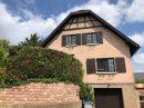 Geispolsheim   5 pièces Maison 146 m²