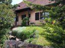 146 m² Maison Geispolsheim  5 pièces