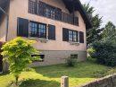 146 m² Maison 5 pièces Geispolsheim
