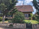 Maison  146 m² 5 pièces Geispolsheim