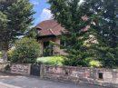 5 pièces  146 m² Geispolsheim  Maison