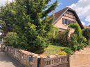 Maison Geispolsheim   146 m² 5 pièces