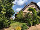 5 pièces 146 m² Maison  Geispolsheim