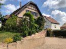 5 pièces Maison 146 m² Geispolsheim