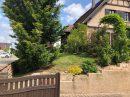 Geispolsheim  146 m² 5 pièces Maison