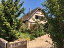 146 m² Geispolsheim  Maison  5 pièces