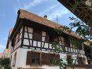 Maison 120 m² Entzheim  5 pièces