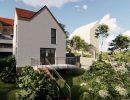 Maison 88 m² 4 pièces Blaesheim