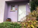 Maison 180 m² 7 pièces Fegersheim SUD STRASBOURG