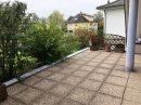 Maison 180 m² Fegersheim SUD STRASBOURG 7 pièces