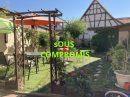 Maison  Geispolsheim  4 pièces 0 m²