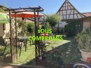 Maison  Geispolsheim Strasbourg Sud 4 pièces 0 m²
