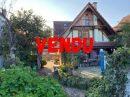 Maison Blaesheim  140 m² 6 pièces