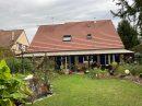 Lipsheim  7 pièces  160 m² Maison