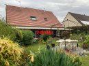 160 m² 7 pièces Lipsheim  Maison