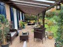 160 m² Lipsheim   7 pièces Maison