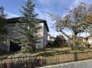 Maison GEISPOLSHEIM  125 m² 5 pièces