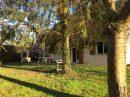 984 m² Lipsheim   Terrain  pièces