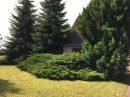 Terrain 984 m²  pièces Lipsheim